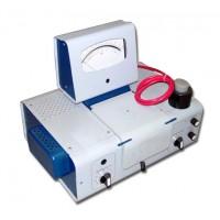 Фотометры, анализаторы