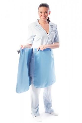 Купить юбку рентгенозащитную
