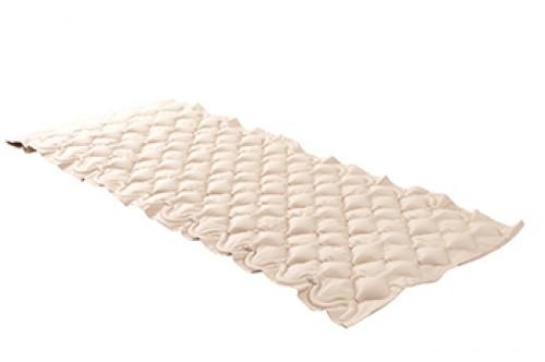 Противопролежневый матрас купить в уфе медтехника вакуумная упаковка ватных матрасов в иваново