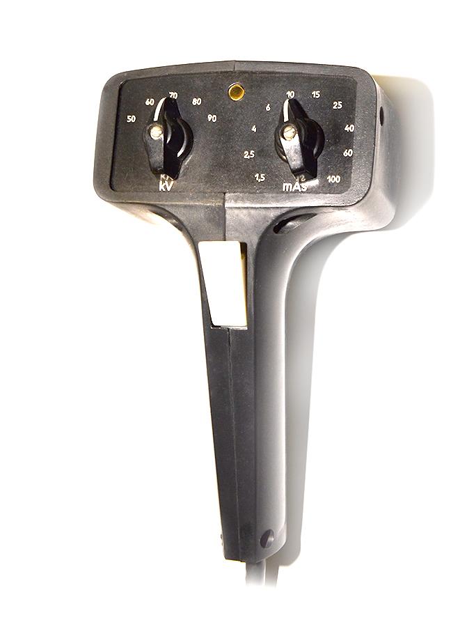 Инструкция к рентген аппарату 5д2