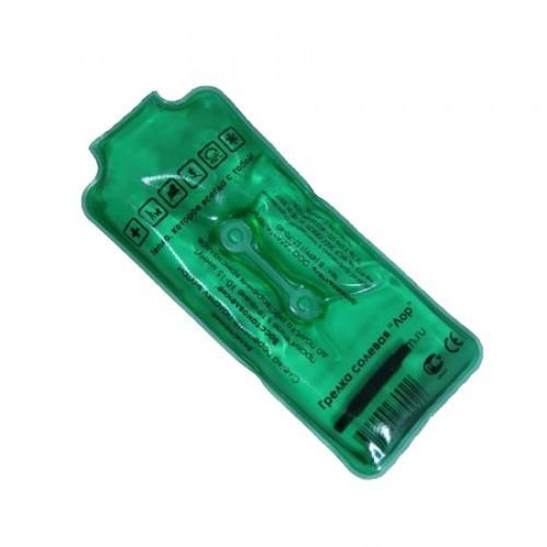 Универсальный скалер 10-42 gold-a7 mt6820-b кнопки кабель fix30p dual8 - 12a18
