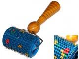 Универсальный скалер для матриц купить - aa